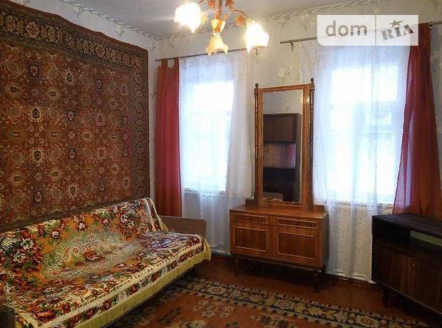 Продажа дома, 84м², Днепропетровск, р‑н.Новокодакский, пр-т Металлургов