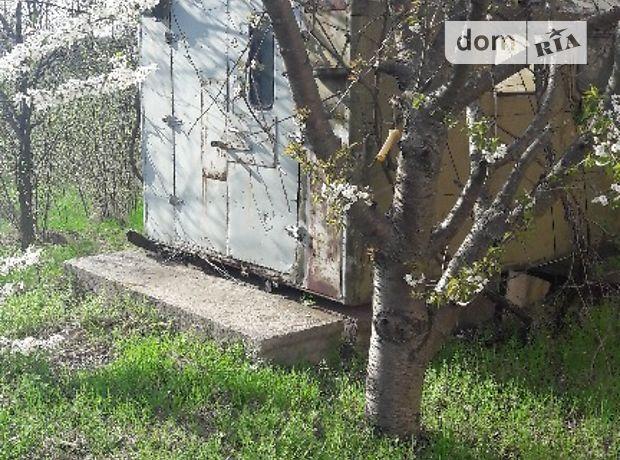 Продаж будинку, 240м², Дніпропетровськ, c.Новомиколаївка