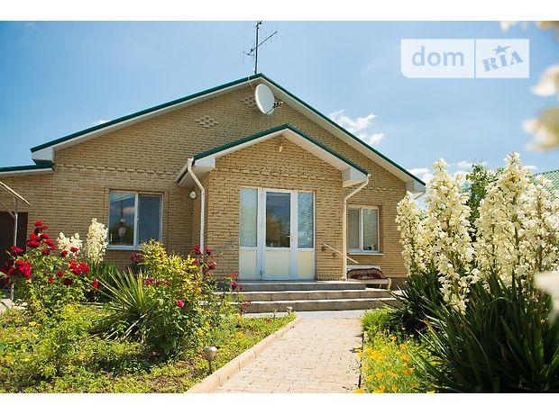 Продаж будинку, 115м², Дніпропетровськ, р‑н.Новоселівка