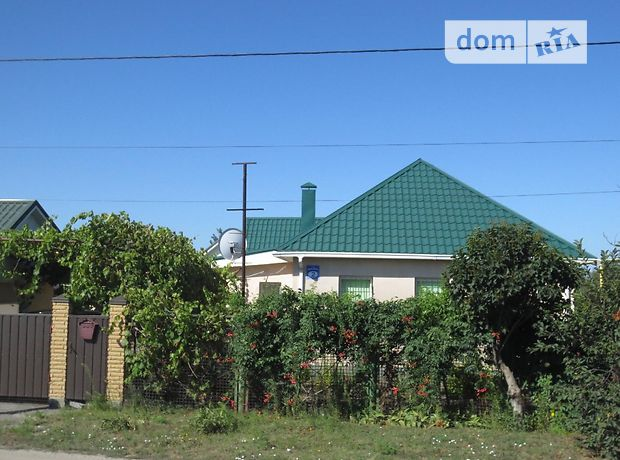 Продаж будинку, 70м², Дніпропетровськ, р‑н.Новоселівка