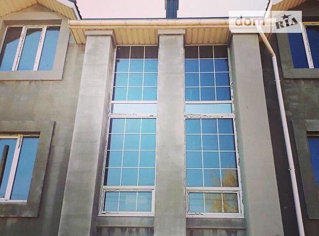 Продажа дома, 300м², Днепропетровск, р‑н.Новоселовка, Лиманская