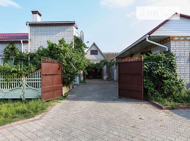 Продаж будинку, 240м², Дніпропетровськ, р‑н.Новоселівка