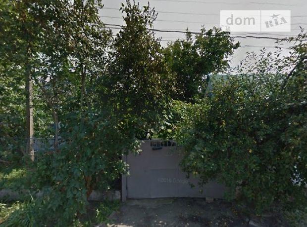 одноповерховий будинок, 120 кв. м, шлакобетон. Продаж в Обухівці (Дніпропетровська обл.) фото 1