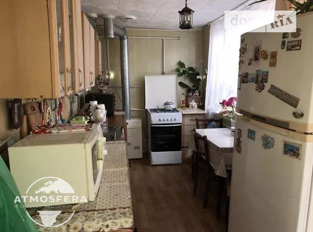 одноэтажный дом с садом, 100 кв. м, кирпич. Продажа в Одинковке (Днепропетровская обл.) фото 1