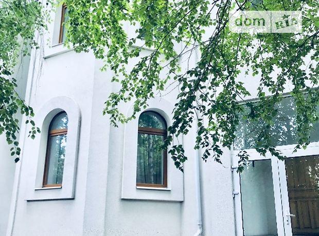 двухэтажный дом с камином, 500 кв. м, кирпич. Продажа в Дослидном (Днепропетровская обл.) фото 1