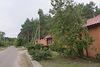 двухэтажный дом с подвалом, 460 кв. м, кирпич. Продажа в Орловщине (Днепропетровская обл.) фото 3