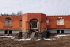 двухэтажный дом с подвалом, 460 кв. м, кирпич. Продажа в Орловщине (Днепропетровская обл.) фото 7
