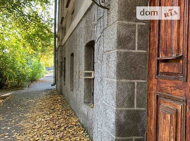одноповерховий будинок з терасою, 201.7 кв. м, цегла. Продаж в Дніпропетровську, район Парк Шевченка фото 1