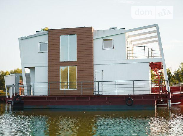 Продажа дома, 160м², Днепропетровск, р‑н.Парус, Набережная Заводская улица
