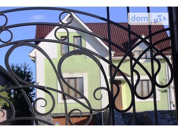 Продажа дома, 275м², Днепропетровск, р‑н.Песчанка, Мостовая улица, дом 20