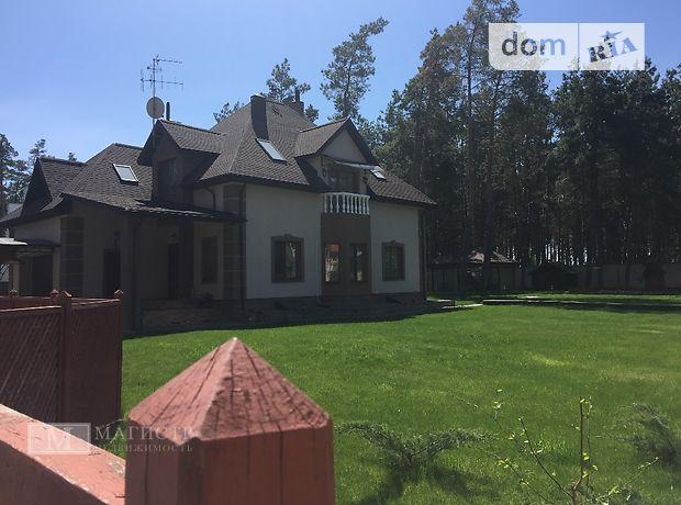 Продажа дома, 240м², Днепропетровск, р‑н.Песчанка