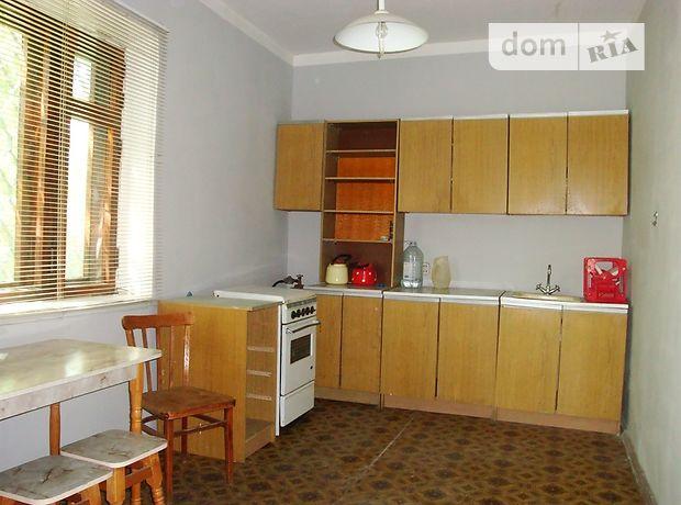 Продажа дома, 117м², Днепропетровск, р‑н.Песчанка