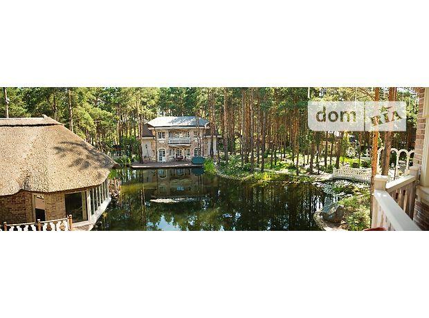 Продаж будинку, 1000м², Дніпропетровськ, р‑н.Песчанка, Садовая