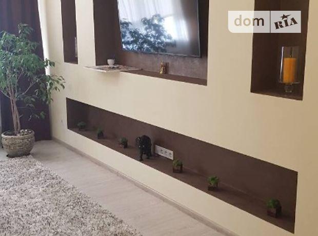 Продажа дома, 105м², Днепропетровск, р‑н.Победа, Радостная улица