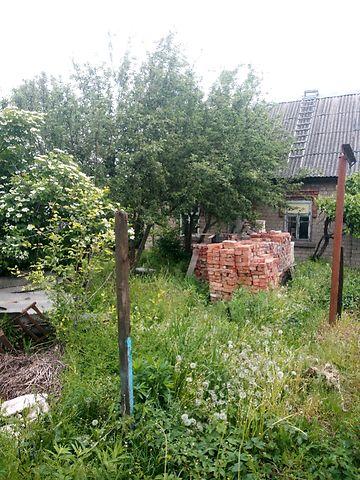 Продажа дома, 75м², Днепропетровск, р‑н.Победа