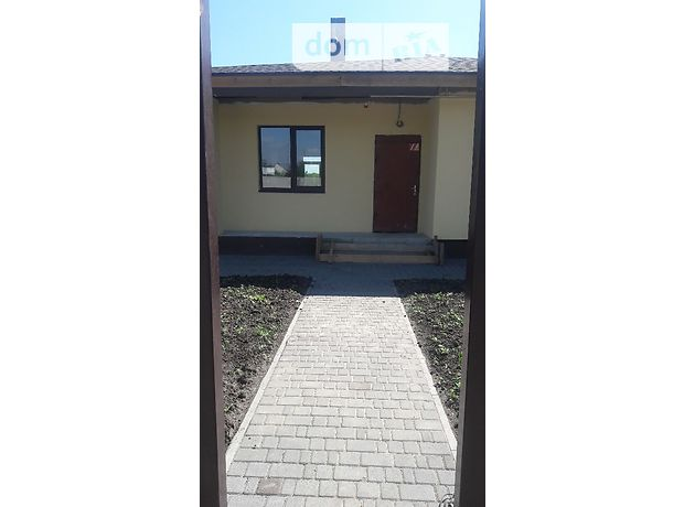 Продажа дома, 108м², Днепропетровск, р‑н.Подгородное, Подгородное