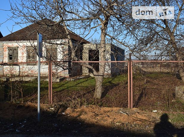 Продажа дома, 90м², Днепропетровск, р‑н.Подгородное, Центральная улица