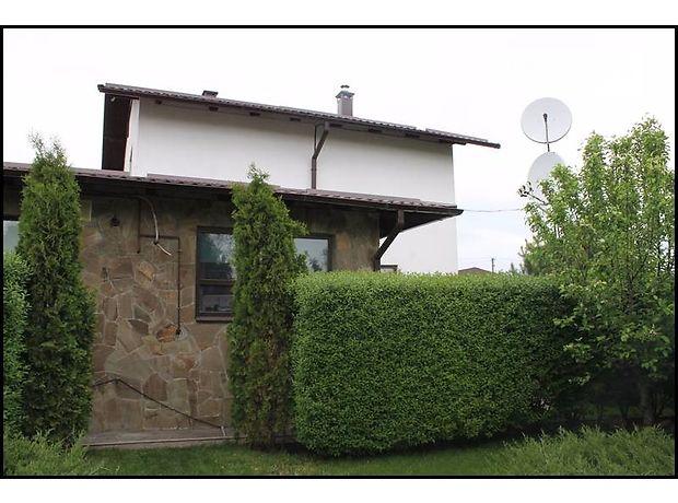 Продажа дома, 157м², Днепропетровск, р‑н.Подгородное, Ульянова