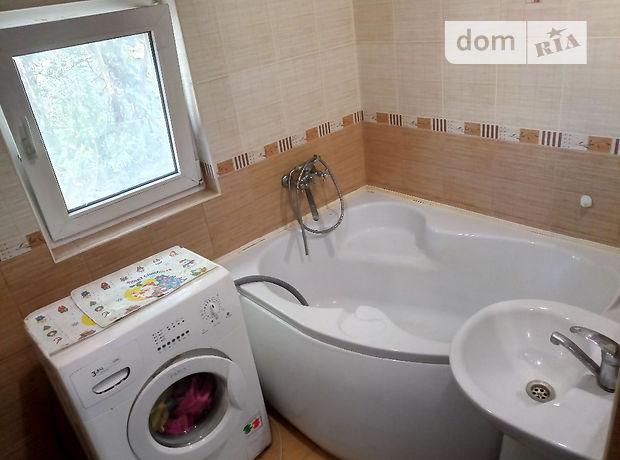 одноповерховий будинок з садом, 43 кв. м, цегла. Продаж в Дніпропетровську, район Придніпровський фото 1