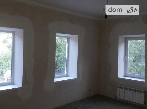 Продаж будинку, 85м², Дніпропетровськ, р‑н.Придніпровський, Жовтнева вулиця, буд. 95