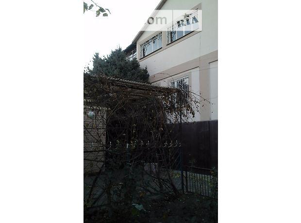 Продажа дома, 303м², Днепропетровск, р‑н.Приднепровский, Зеленоградская улица