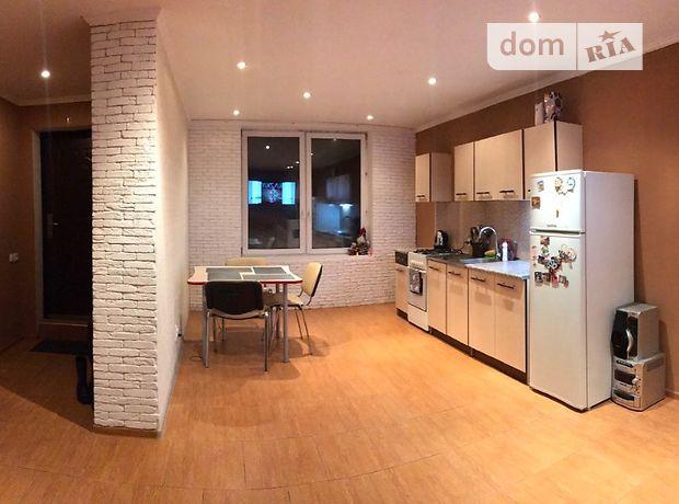 Продажа дома, 73м², Днепропетровск, р‑н.Рабочая, Русановская улица