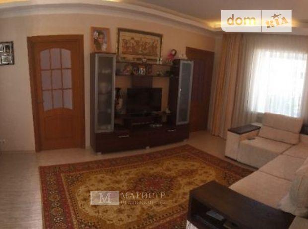 Продажа дома, 74м², Днепропетровск, р‑н.Рабочая