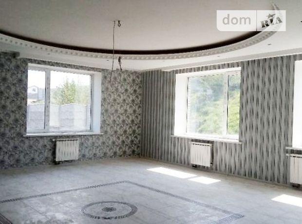 Продажа дома, 365м², Днепропетровск, р‑н.Самарский