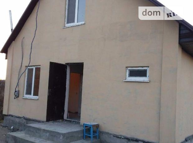 Продажа дома, 100м², Днепропетровск, р‑н.Шевченковский, Маковского улица