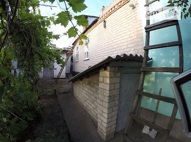 Продажа дома, 51м², Днепропетровск, р‑н.Шевченковский