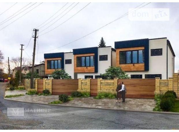 Продаж будинку, 180м², Дніпропетровськ, р‑н.Соборний, Великолуцька вулиця
