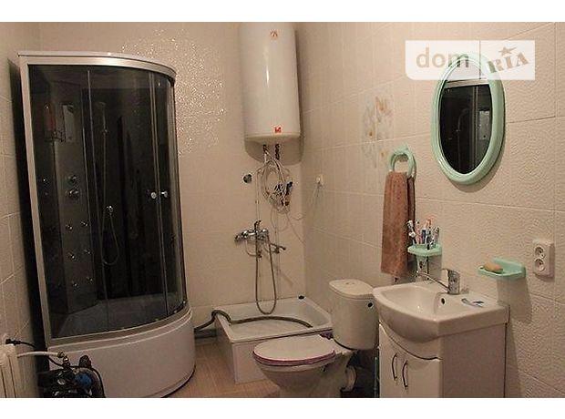 Продажа дома, 165м², Днепропетровск, c.Степовое