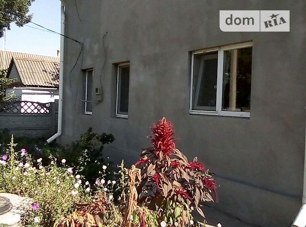 двоповерховий будинок, 200 кв. м, цегла. Продаж в Сурсько-Литовському (Дніпропетровська обл.) фото 1