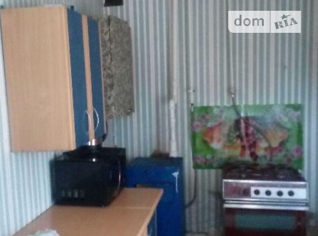 Продажа дома, 76м², Днепропетровск, р‑н.Таромское, Извилистая улица