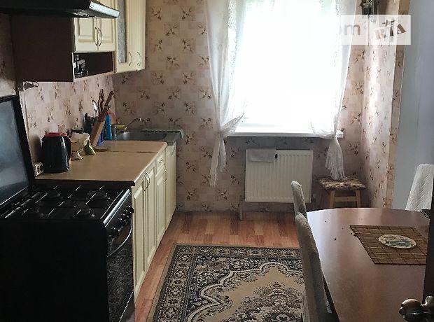 Продажа дома, 50м², Днепропетровск, р‑н.Таромское, Колхозная улица, дом 23