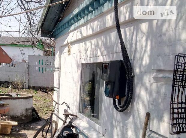 Продаж будинку, 64м², Дніпропетровськ, р‑н.Таромське