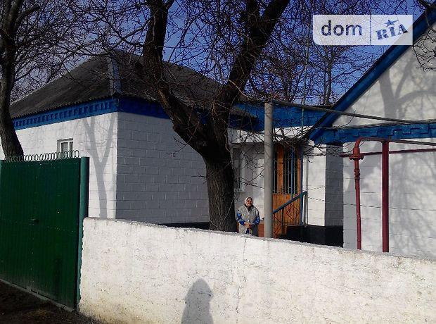 Продажа дома, 100м², Днепропетровск, р‑н.Таромское