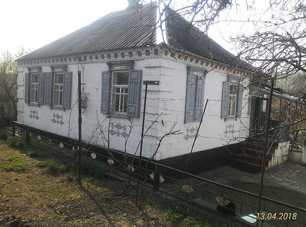 Продажа дома, 65м², Днепропетровск, р‑н.Таромское, Мостовая