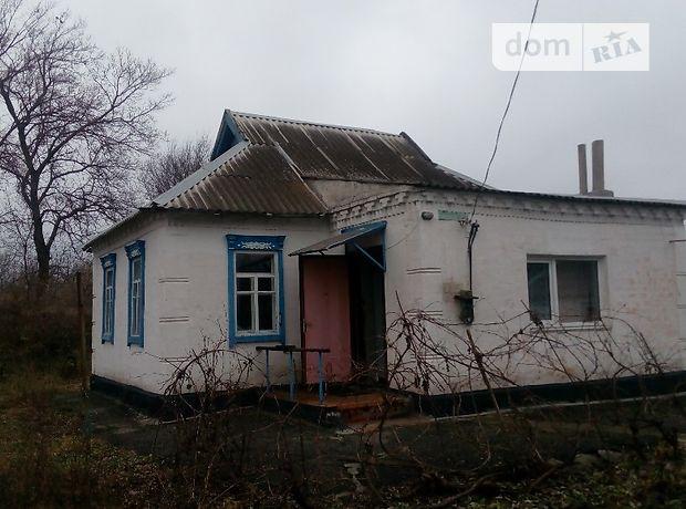 Продажа дома, 76м², Днепропетровск, р‑н.Таромское