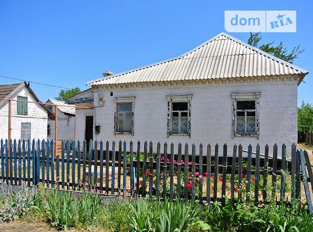 Продажа дома, 60м², Днепропетровск, р‑н.Таромское