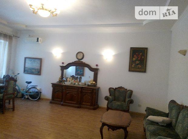 Продажа дома, 430м², Днепропетровск, р‑н.Центральный