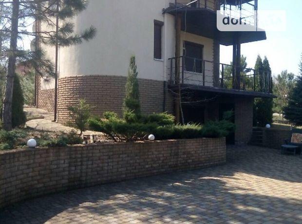 Продажа дома, 150м², Днепропетровск, c.Волосское, сРакшивка