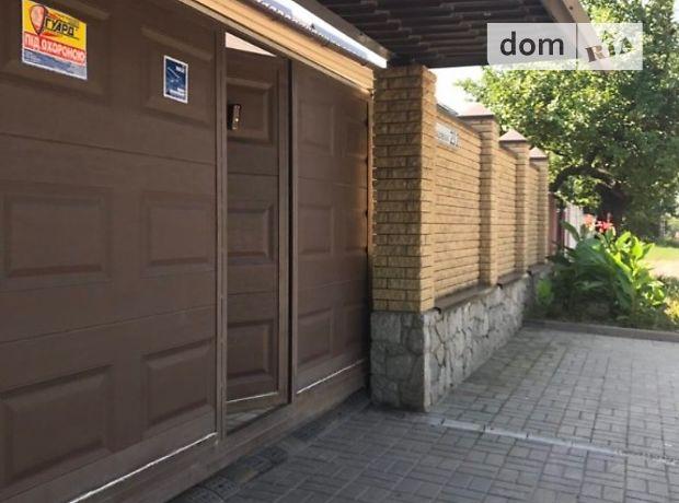 Продажа дома, 110м², Днепропетровск, р‑н.Воронцово, Балашовская улица