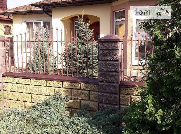 Продажа дома, 111м², Днепропетровск, р‑н.Юбилейное, Харьковская, дом 80