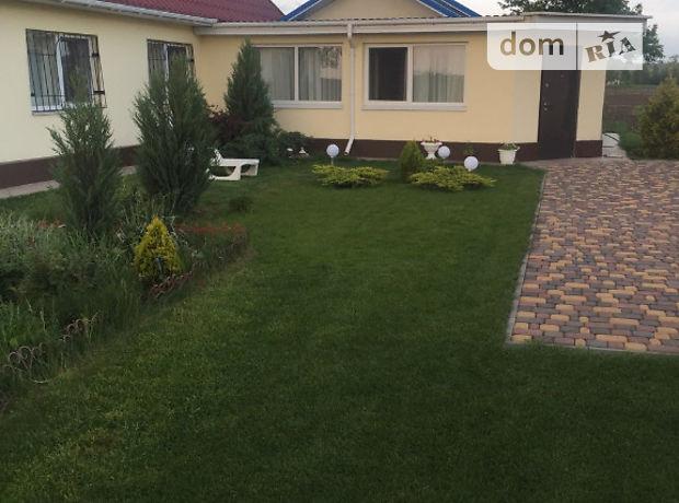 Продаж будинку, 170м², Дніпропетровськ, р‑н.Ювілейне