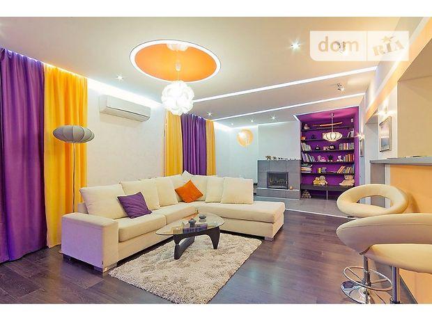 Продажа дома, 181м², Днепропетровск