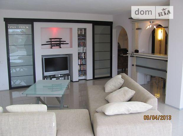 Продажа дома, 190м², Днепропетровск