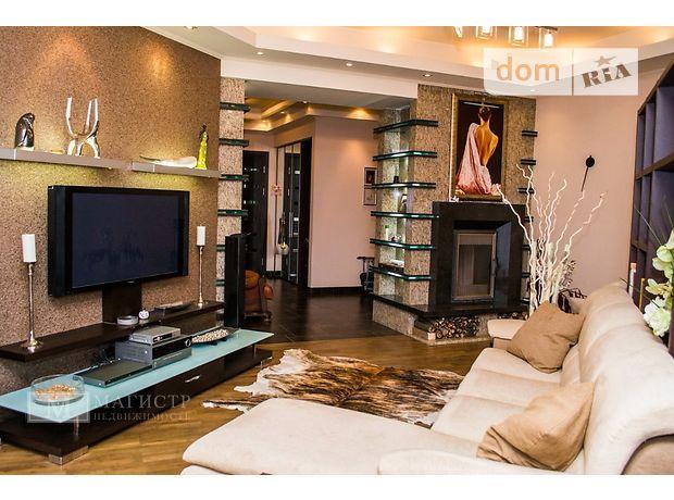 Продажа дома, 188м², Днепропетровск