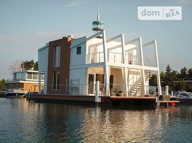 Продажа дома, 170м², Днепропетровск, Набережная заводская