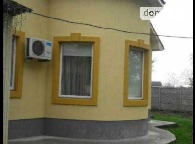 Продажа дома, 106м², Днепропетровск